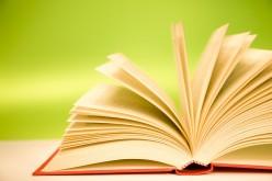 Libri e Iva – Gli editori italiani scrivono a Letta sul decreto Ecobonus