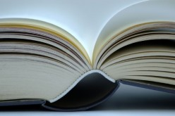 Libri e non vedenti: parte il progetto LIA (Libro Italiano Accessibile)