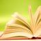 Buchmesse: il mercato del libro italiano cresce (ancora) e si rafforza all'estero