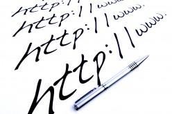 L'ICANN rilascia i domini personalizzati, la Svizzera protegge il proprio