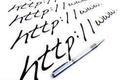 L'ICANN rilascia mille nuovi gLTD, ad ogni attività il suo dominio