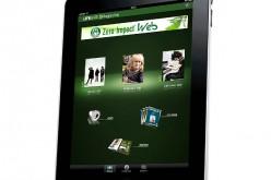 "LifeGate lancia l'iMagazine ""green"" per iPad"