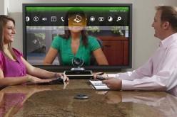 "LifeSize lancia l'innovativa ""Smart Video"" con tecnologia Icon Series"