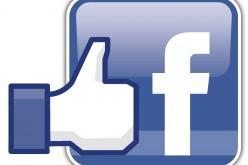 Facebook: nuovo algoritmo per le News Feed