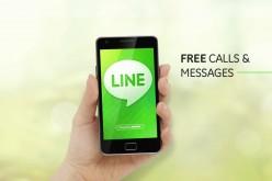 Whatsapp è offline e gli utenti si spostano su LINE