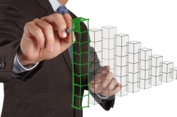 L'Information Technology sarà un elemento chiave per la crescita business in EMEA nel 2013