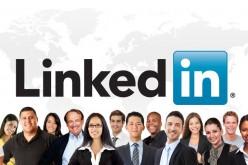 LinkedIn amplia il programma Influencer e lancia una nuova piattaforma di publishing