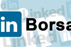 Linkedin, quotato al NYSE il primo social network