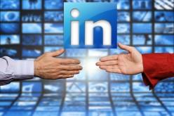 LinkedIn si fa più social e scopre le menzioni