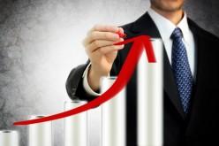 GFT aumenta i ricavi del 15% nel terzo trimestre 2016