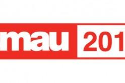 L'Innovation Day e il Premio Startupbusiness chiudono la 47° edizione di Smau