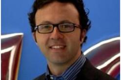 L'innovazione in Italia e le persone che la promuovono e supportano: Giuseppe D'Antonio