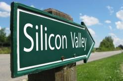 L'innovazione senza sosta della Silicon Valley