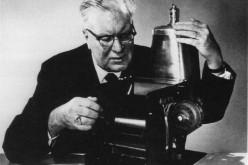 L'inventore della xerografia entra nella Paper Industry International Hall of Fame