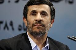 L'Iran lancia il suo YouTube pro Islam