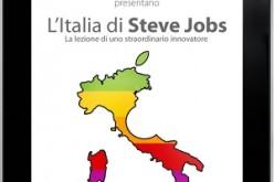 """""""L'Italia di Steve Jobs"""": un evento dedicato al grande innovatore"""