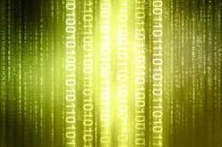 Lo storage virtuale è più efficiente con EMC Celerra