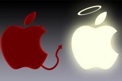 Lo strano concetto di democrazia di Apple
