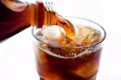 Allarme bibite zuccherate e sugar free, fanno invecchiare il cervello