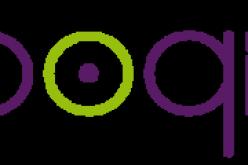 Poqit, l'app che svuota le tasche dei viaggiatori