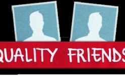 Genertel: con l'app Quality Friends l'amicizia è assicurata