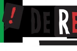 Digital Magics investe in DeRev: startup di crowdfunding civico