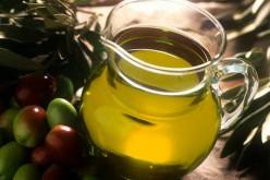 L'olio extravergine d'oliva va consumato a crudo