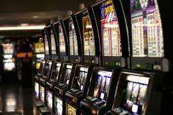 Lombardia e slot machine: tassa regionale e sgravi a chi le rimuove