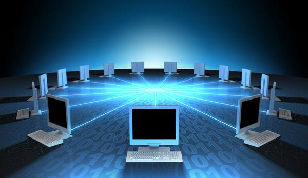 La pandemia di COVID-19 evidenzia gli svantaggi del digital divide