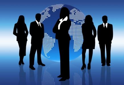 Lavoro: diversità requisito chiave nella selezione del personale