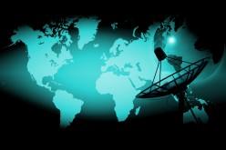 L'Ue boccia la net neutrality di Etno