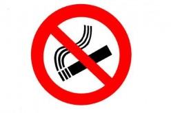 L'Ue dice basta alle sigarette aromatizzate