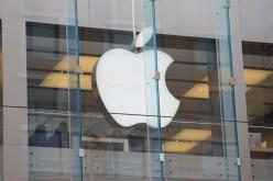 L'Ue indaga sulla distribuzione di iPhone 5, potrebbe essere anti-concorrenziale