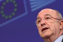 L'Ue mette nel mirino il cartello delle SIM card
