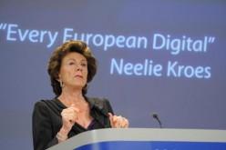 L'Ue punta a ridurre del 30% i costi di connessione della banda larga