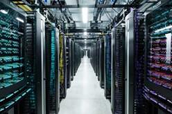 Facebook amplia il data center di Luleå