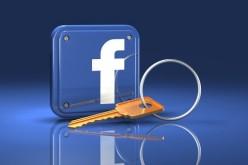 L'ultimo aggiornamento di Facebook è preoccupante