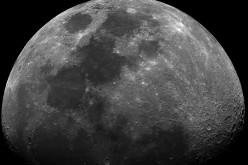 Ecco il VIDEO del meteorite che ha colpito la Luna