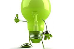 L'Unione Europea premia il programma energie alternative di Alcatel-Lucent