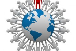 L'X-Pay di CartaSi tra le piattaforme di e-commerce più utilizzate in Italia