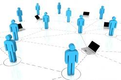 Maggiore flessibilità con la videoconferenza Pay-as-you-go di Easynet