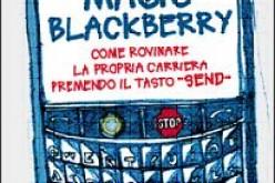 Magic Blackberry