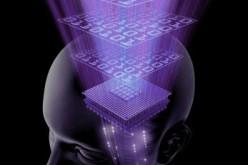 Make IT continua a investire nell'area Business Intelligence