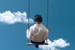 ManageIQ e il cloud ibrido aperto