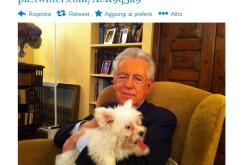 Mario Monti LOLdog