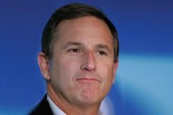 Mark Hurd sarà il nuovo CEO di Microsoft dopo Steve Ballmer?