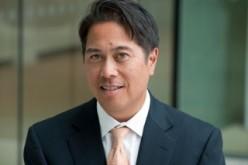 Mark Zablan è il nuovo Presidente EMEA di Adobe