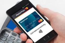 MasterCard lancia MasterPass In-app per i pagamenti sicuri sui dispositivi mobili