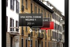 Matrix: tutte le grandi città italiane diventano tascabili con Virgilio Città per iPhone