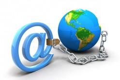 McAfee amplia la visione della sicurezza di rete e del network access control